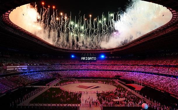 オリンピック中継で問われたカメラの視点と解説者の言葉の力