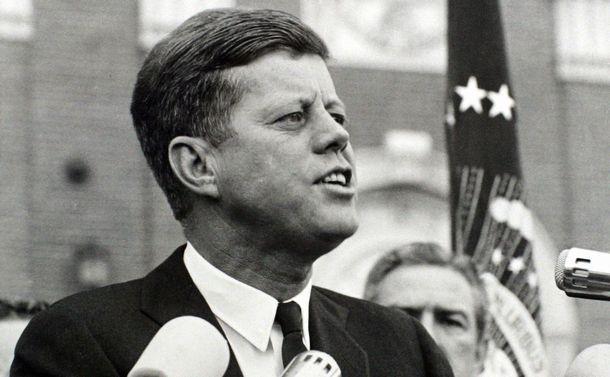 [1] 冷戦下、断絶と疎外の社会に変革を告げた~「サウンド・オブ・サイレンス」
