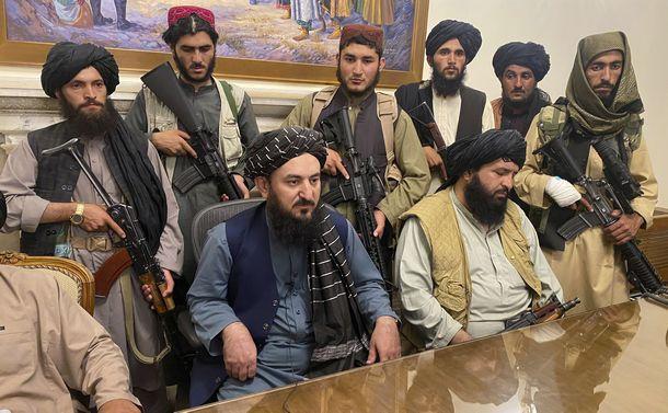 タリバンの「勝利」がもたらすものは~米軍撤退に揺れるアフガニスタン②