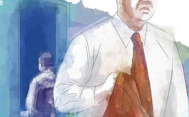 林真理子『小説8050』~ひきこもりを巡る「窮して通ず」家族の再生物語
