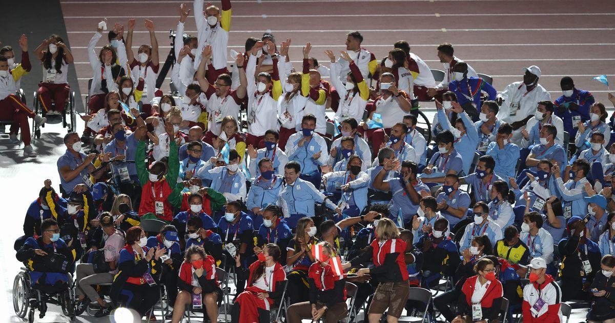アスリートと競技パートナーが体感したパラスポーツの未来と課題