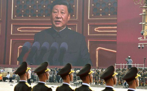 中国のTPP加入申請、安易な妥協をしてはならない