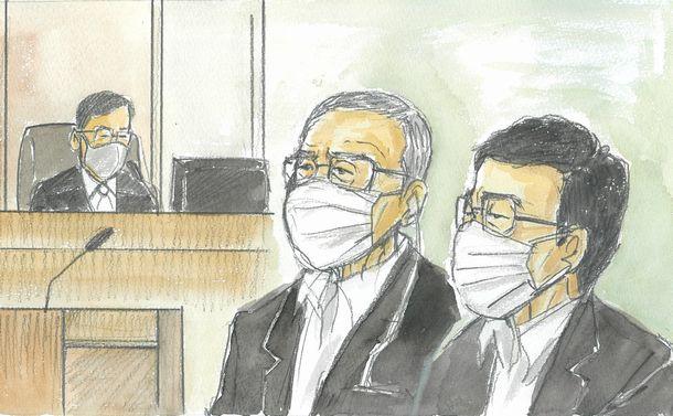 「工藤会トップに死刑判決」でどうなる暴力団~日本警察を挙げた頂上作戦の行方(上)