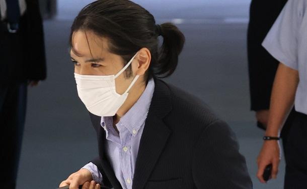 小室圭氏のポニーテールに騒ぐマスコミと世間に「うっせぇわ」と叫びたい