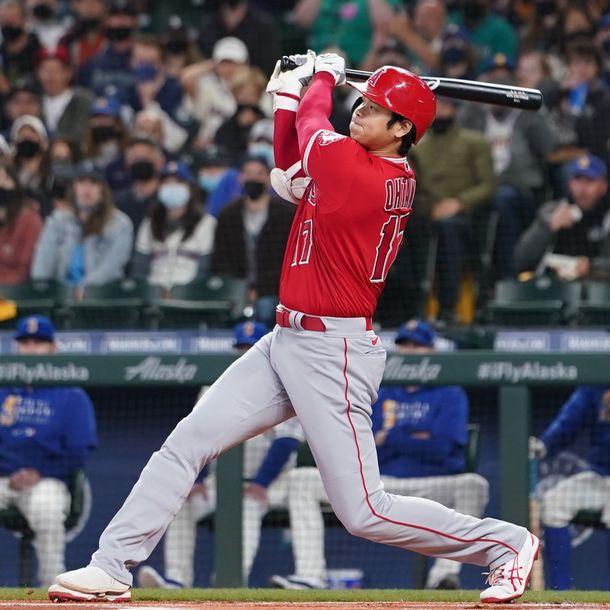 2021年の大谷翔平は何が偉大だったのか?~本塁打王・二桁勝利は未達成。でも……