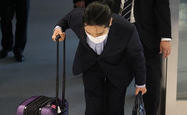 眞子さまがNYで暮らすのは良い選択。懸念は小室圭氏の「常識」