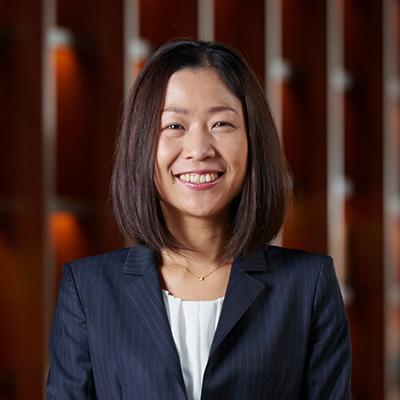 タイの日系企業駐在員が日本に一時帰国する際の留意点