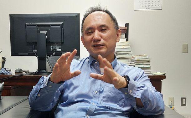 新型ウイルスが繰り返し発生する中国 日本の対応は?~上昌広氏に聞く