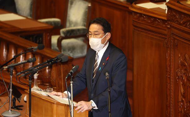 分配で経済は成長するのか?~低所得者に冷たい日本、その構造にメスを