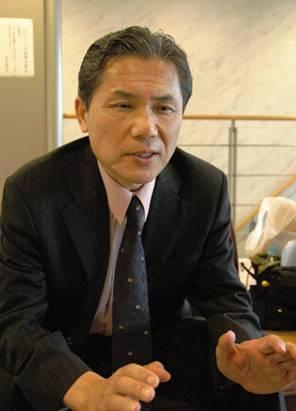 《詳録》警察裏金告発の仙波元巡査部長が副市長になる理由