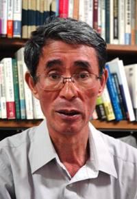 役員報酬の個別開示から見えてきたもの  森岡孝二・関西大学教授(株主オンブズマン代表)