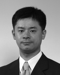 中国競争法と民族ブランド保護・産業政策との相克