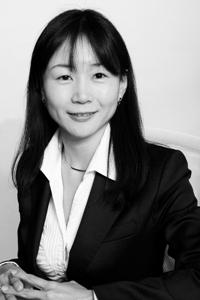日本企業も要注意のFCPA 米司法省が摘発強化
