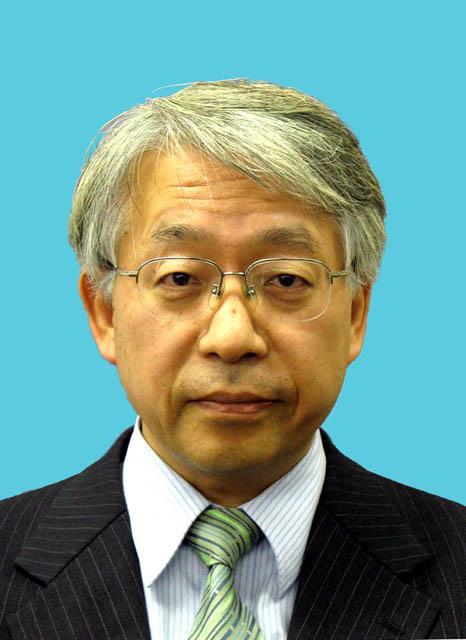 小沢起訴議決 検察不信の中で検察審査会の役割強化論も