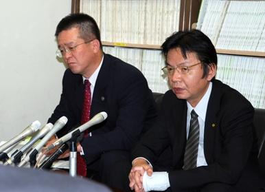 耐震偽装、「愛知県の責任なし」 総研に1億6千万円の損害賠償 名古屋高裁判決