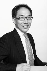 米国の新たな金融規制ドッド=フランク法の日本への影響は?