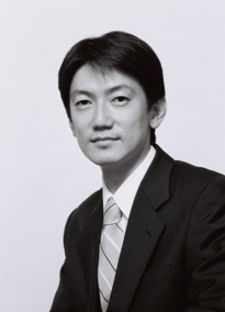 アジア証券市場への日本企業の株式上場が増加傾向