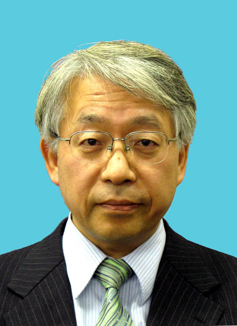 金権vs.刑事司法その対決の終章、小沢起訴の歴史的意味