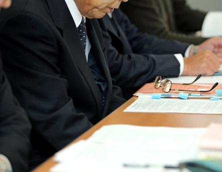 過労死訴訟でマツダ側に賠償を命令 神戸地裁姫路支部判決