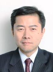 郷原氏の語る東電の将来「送電施設を国に売って賠償原資に」