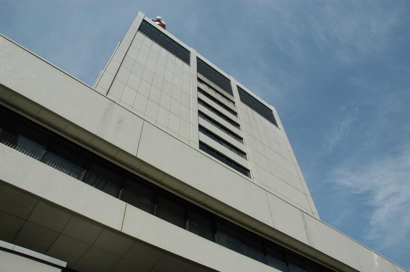 3月11日、東電で何があったか? 原発危機の始まり