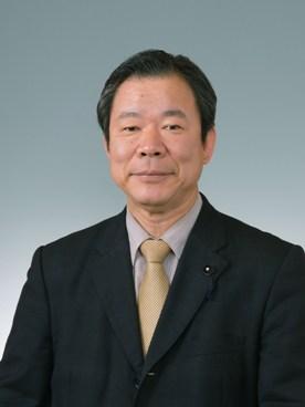どうなる日本の原発新設? 山口県から呼びかける「現実的脱原発」