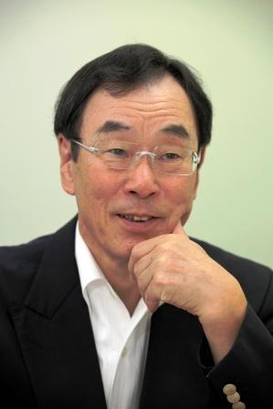 5億円ヤミ献金事件で検察が金丸氏を取り調べなかった理由