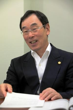5億円ヤミ献金「帰属」で小沢・金丸氏側と検察の攻防