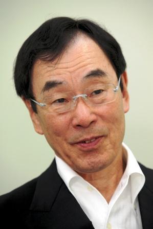 金丸自民党副総裁の5億円受領「先行自白」舞台裏の真実