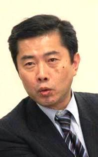 郷原弁護士「九電は公益企業として説明責任果たせ」