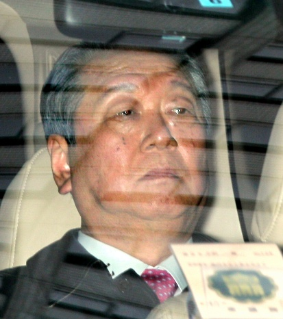 小沢氏被告人質問一問一答「4億円は手元の金」