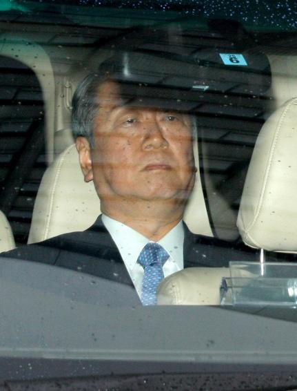 小沢議員共謀場面「ああ、そうか」の一言 間接証拠で立証積み重ねた指定弁護士