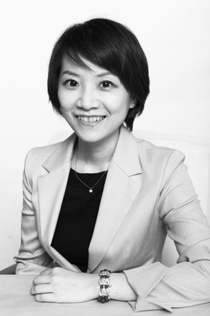 台湾での著作権等侵害救済のための刑事手続きの利用