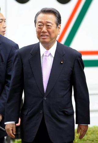 小沢一郎議員に無罪 虚偽記載は認定、元秘書との共謀を認めず 《東京地裁判決骨子》