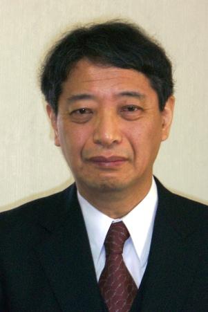 会社法制部会長・岩原東大教授「各界の強い反対ない改正目指した」