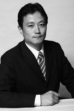 国境を越える海外当局 日本の司法制度に与えるインパクト