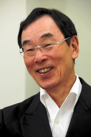 「政界のドン」金丸元自民党副総裁逮捕の翌朝、特捜部長は目を潤ませた