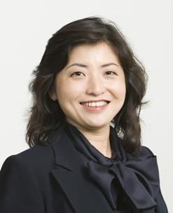 女性弁護士と企業法務:ある弁護士の独り言