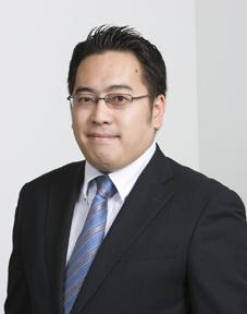 次はミャンマーが熱い:日本企業のミャンマー進出で弁護士雑感
