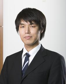 東南アジアに流浪する弁護士 タイとマレーシアでの経験から