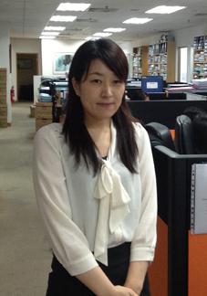 多様性の国シンガポール 一日本人弁護士として働いてみると