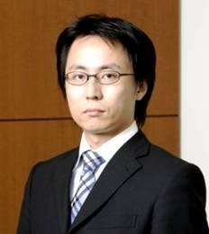 裁判官:東京は勤勉、大阪は人情、地方はじっくり検討?