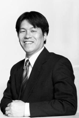 英国の企業版「司法取引」本格導入で日本企業への影響は?