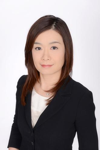 日本版クラス・アクション法施行にあたって、企業が準備すべきこと