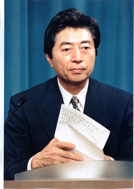 細川元首相は「佐川1億円」の説明責任果たせ