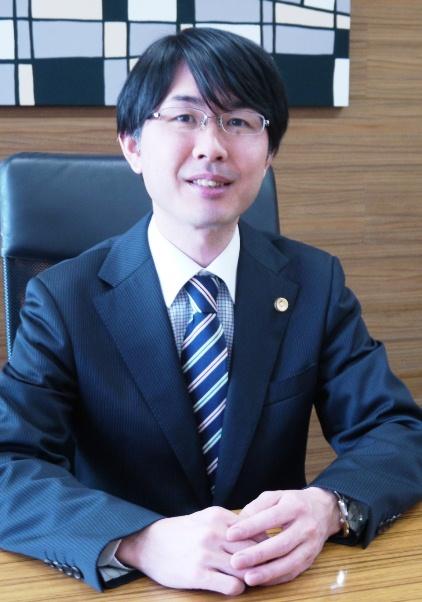 川崎重工官製談合、第一生命、NTNの事件を追及