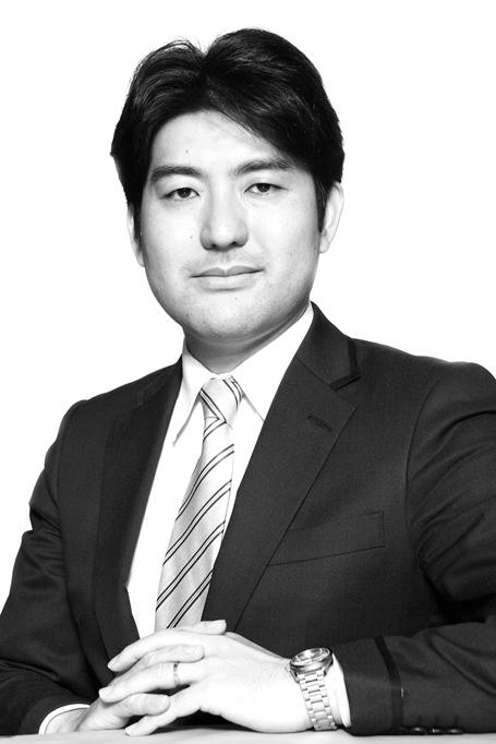 サイバーダイン社の上場:議決権種類株式を用いた日本初の事例