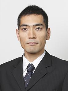 トルコ・イスタンブールの日本人弁護士