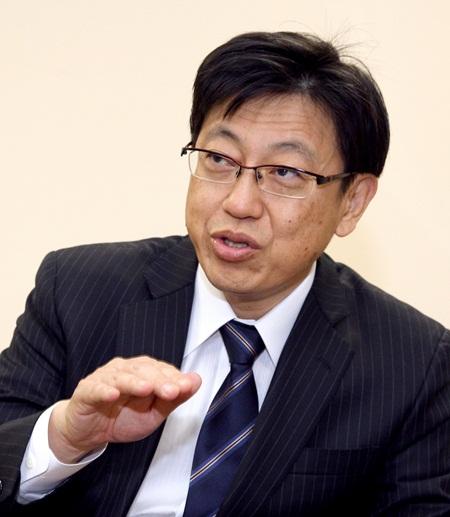 原発を続ける資格:東電の原子力技術者トップ、姉川常務にインタビュー