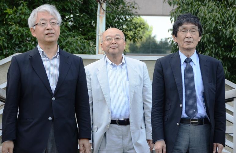検察不祥事と猪瀬知事5千万円を暴いた原動力